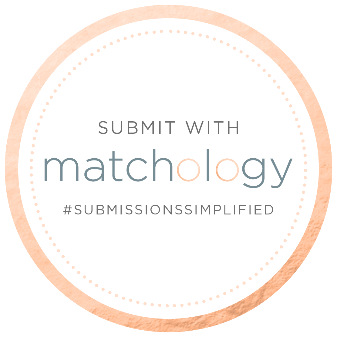 submit with matchology