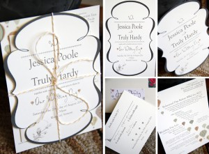 Poole Hardy Wedding Skinner Barn Vermont Wedding Invites