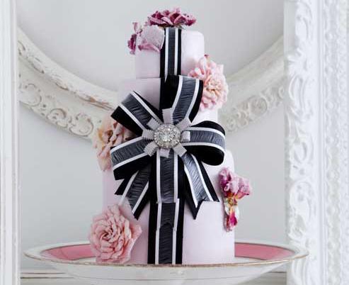 Cake as Art, Cake Opera Co