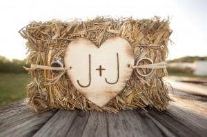 Jacqueline Steinmet Jake Johnson LaceHanky Photography