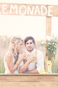 My Favorite Shoot To Date: Throw Back Lazy Summer Days Lemonade Stand-...