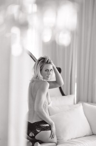 Frame 36 Photography Hollywood Boudoir Photography