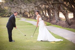 Katie Hloderwski Mike Vitale Wedding Diana Deaver Photographer