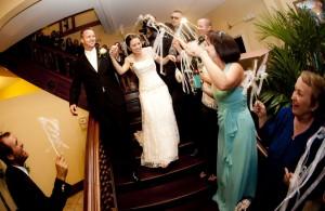 Kelly Foster Gene Harley WeddingTonya Beaver Photography