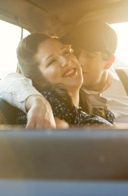 Notebook-Theme-Engagement-Shoot-Close-to-Home-Photography-11 v