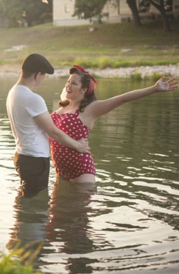 Notebook-Theme-Engagement-Shoot-Close-to-Home-Photography-15 v