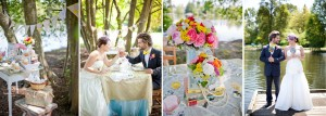 Candy-Themed-Wedding-How-Sweet-It-Is-Simply-Sweet-Photography-By-Nomo-Akisawa Slider 1