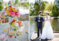 Candy-Themed-Wedding-How-Sweet-It-Is-Simply-Sweet-Photography-By-Nomo-Akisawa Slider tm