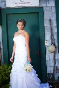 Lake Michigan Inspired Styled Shoot Wren Photography