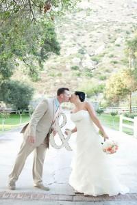 Marisa Alvarez Cory Mitchell Wedding heidi-o-photo