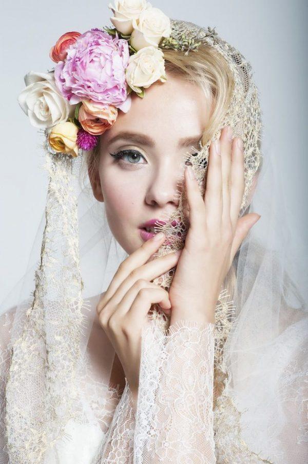 Nearly Newlywed Wedding Dress Tim Gibson Photography