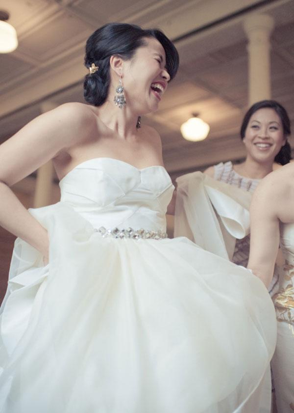 Amy grubb wedding