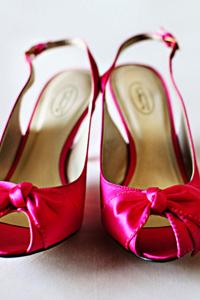 Whitney-Austin-Vaughn-Gray-Wedding-del-Sol-Photography-10 v
