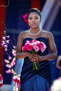 Whitney-Austin-Vaughn-Gray-Wedding-del-Sol-Photography-15 v