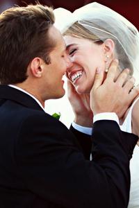 Whitney-Austin-Vaughn-Gray-Wedding-del-Sol-Photography-19 v