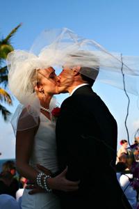 Whitney-Austin-Vaughn-Gray-Wedding-del-Sol-Photography-21 v