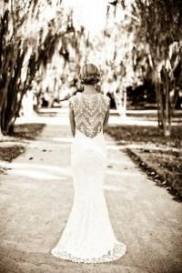 Bridal Wedding Decisions Wedding Planning