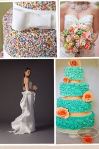 Stephanie-Intro-Wedding-Ideas