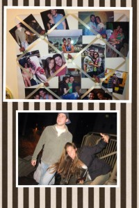 Stephanie-Photo-Collage-Intro