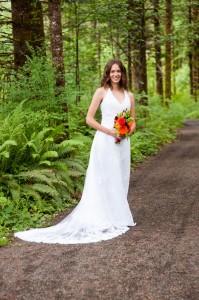 Jessica & Erick Eco Themed Wedding Imago Dei Photography