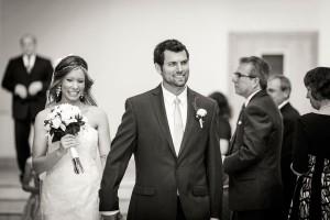Bryn_Josh_Bohemian_Wedding_Old_Salem_Museums _and_Gardens_Aura_Marzouk_Photography_10-h