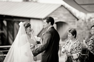 Bryn_Josh_Bohemian_Wedding_Old_Salem_Museums _and_Gardens_Aura_Marzouk_Photography_11-h