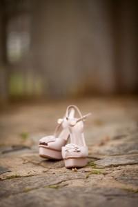 Bryn_Josh_Bohemian_Wedding_Old_Salem_Museums _and_Gardens_Aura_Marzouk_Photography_12-lv
