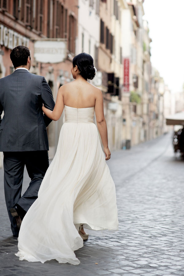 Christina_Andrea_Rome_Italy_Wedding_Portraits_Rossini_Photography_8-v