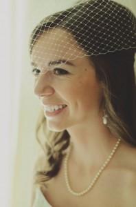 Emily Hanes Vintage Birdie Inspired Bridal Portraits Anne Brookshire Photography 11-rv