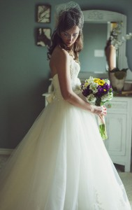 Emily Hanes Vintage Birdie Inspired Bridal Portraits Anne Brookshire Photography 14-v