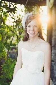 Emily Hanes Vintage Birdie Inspired Bridal Portraits Anne Brookshire Photography 3-lv