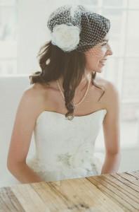 Emily Hanes Vintage Birdie Inspired Bridal Portraits Anne Brookshire Photography 4-rv