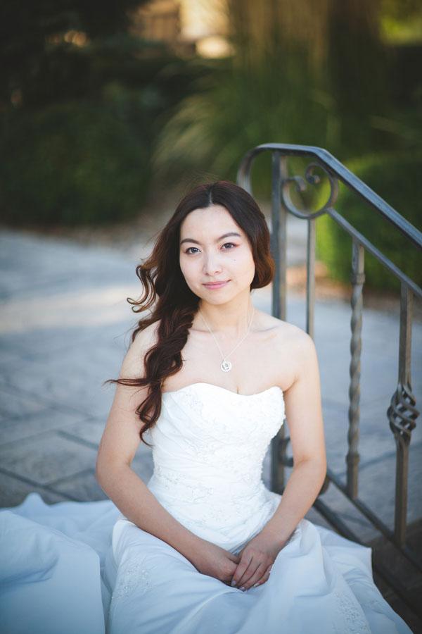 Gracie_Kai_Sophisticated_Elegance_Wedding_Portrait_Session_At_Castle_Cliff_Estates_12-v