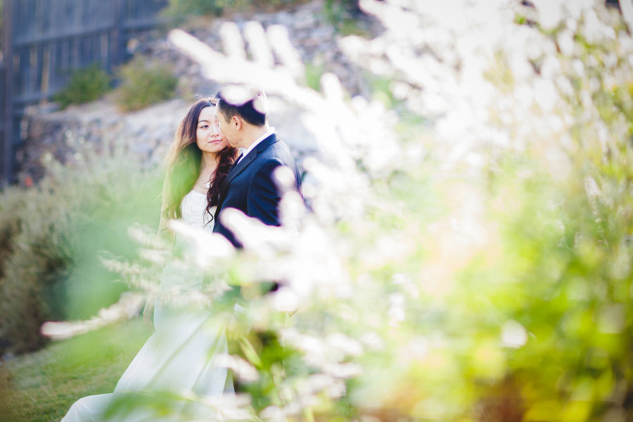 Sophisticated Beauty & Sweet Moments Captured In This Castle Cliff Estates Wedding Portrait Session   Photograph by Sala Photography