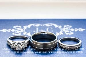 Jaime_Chad_Brantwyn_Estate_Wedding_Bartlett_Pair_Photography_1-h