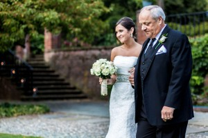 Jaime_Chad_Brantwyn_Estate_Wedding_Bartlett_Pair_Photography_12-h