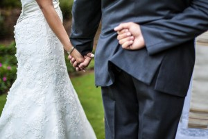 Jaime_Chad_Brantwyn_Estate_Wedding_Bartlett_Pair_Photography_13-h