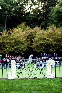 Jaime_Chad_Brantwyn_Estate_Wedding_Bartlett_Pair_Photography_15-v