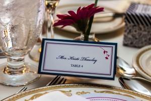 Jaime_Chad_Brantwyn_Estate_Wedding_Bartlett_Pair_Photography_16-h