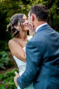 Jaime_Chad_Brantwyn_Estate_Wedding_Bartlett_Pair_Photography_19-v