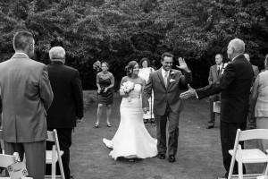 Jaime_Chad_Brantwyn_Estate_Wedding_Bartlett_Pair_Photography_20-h