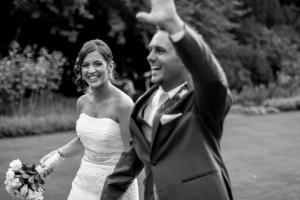 Jaime_Chad_Brantwyn_Estate_Wedding_Bartlett_Pair_Photography_22-h