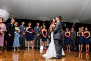 Jaime_Chad_Brantwyn_Estate_Wedding_Bartlett_Pair_Photography_26-h
