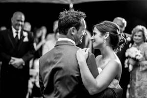 Jaime_Chad_Brantwyn_Estate_Wedding_Bartlett_Pair_Photography_27-h