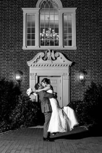 Jaime_Chad_Brantwyn_Estate_Wedding_Bartlett_Pair_Photography_29-v