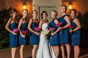 Jaime_Chad_Brantwyn_Estate_Wedding_Bartlett_Pair_Photography_3-h