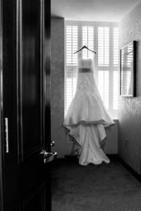 Jaime_Chad_Brantwyn_Estate_Wedding_Bartlett_Pair_Photography_6-v