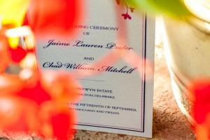 Jaime_Chad_Brantwyn_Estate_Wedding_Bartlett_Pair_Photography_7-h