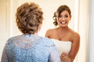 Jaime_Chad_Brantwyn_Estate_Wedding_Bartlett_Pair_Photography_8-h