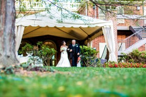 Jaime_Chad_Brantwyn_Estate_Wedding_Bartlett_Pair_Photography_9-h
